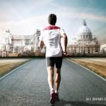 rome-marathon-2015