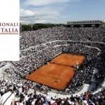 Internazionali-tennis-talia-2015