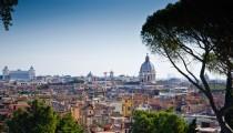 Primavera e Pasqua 2015 a Roma, una vacanza unica da non perdere!