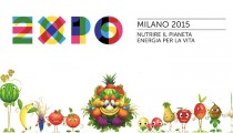 Expo Milano 2015 is just to begin!