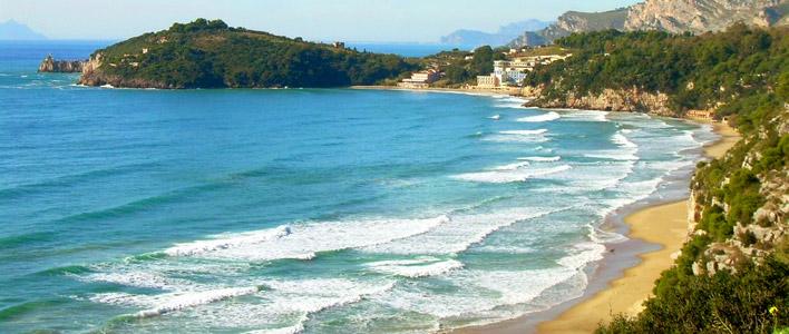 spiaggia-300-gradini