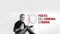 La Festa del Cinema di Roma 2015