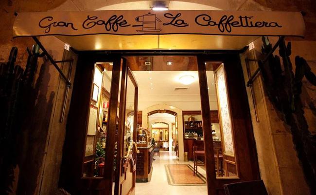 gran-caffe-roma