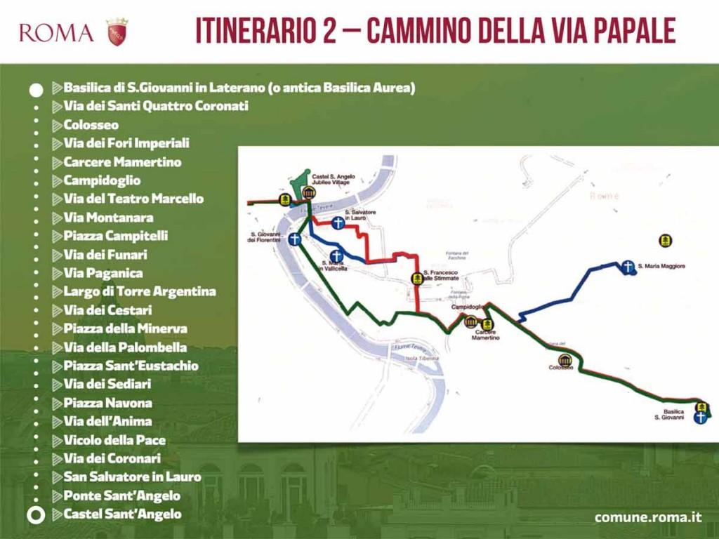 Giubileo_itinerari_2a