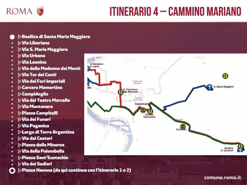 Giubileo_itinerari_4