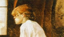 Toulouse-Lautrec e James Tissot, l'arte francese in mostra a Roma