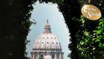 Rome awaits you in March to spend the Easter in the Capital!