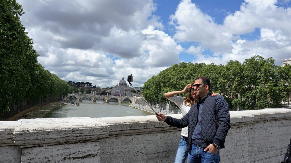 bb a Roma: il vero miglior prezzo