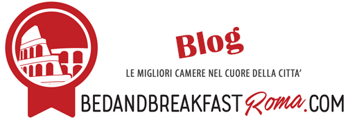 Bed and Breakfast Roma Blog
